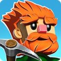 Dig Out! 2.0.0 Apk + Mod Free Download for Android
