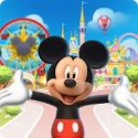 Disney Magic Kingdoms 3.3.0i Apk Free Download for Android