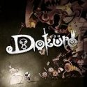 Dokuro 1.2.7 Apk + Mod Free Download for Android