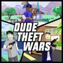 Dude Theft Wars Open World Sandbox Simulator BETA 0.82b Apk + Mod Free Download for Android