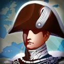European War 6 1804 1.2.0 Apk Free Download for Android