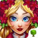 Fairy Kingdom HD 2.5.0 Apk + Mod Free Download for Android
