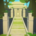 Faraway 2 Jungle Escape 1.0.91 Apk + Mod Free Download for Android