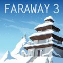 Faraway 3 Arctic Escape 1.0.92 Apk + Mod Free Download for Android