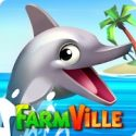 FarmVille Tropic Escape 1.39.1558 Apk + Mod Free Download for Android