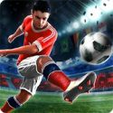 Final kick Full 8.0.12 Apk + Mod Free Download for Android
