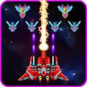 Galaxy Attack Alien Shooter 5.83 Apk + Mod Free Download for Android