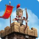 Grow Empire Rome 1.3.57 Apk + Mod Free Download for Android