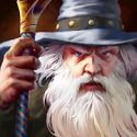 Guild of Heroes – fantasy RPG 1.66.18 Apk + Mod Free Download for Android