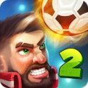 Head Ball 2 1.67 Apk Free Download for Android