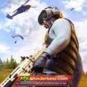 Hopeless Land Fight for Survival 1.0 b31 Apk + Data Free Download for Android