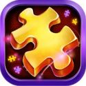 Jigsaw Puzzles Epic 1.4.1 Apk + Mod Free Download for Android