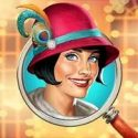 June's Journey Hidden Object 1.23.3 Apk + Mod Free Download for Android