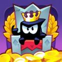 King of Thieves 2.29.1 Apk Free Download for Android