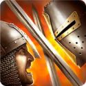 Knights Fight Medieval Arena 1.0.20 Apk + Mod Free Download for Android