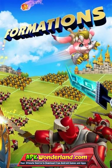 full apk games for android free download