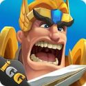 Lords Mobile 1.80 Full Apk+ Data Free Download for Android