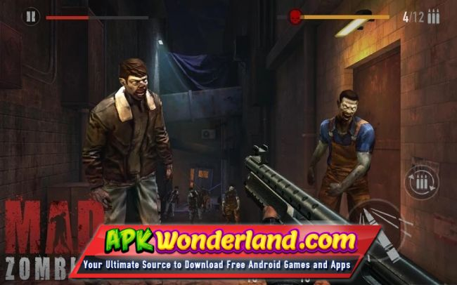 apk games offline 2018 download