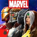 Marvel Contest of Champions 20.0.0 Apk + Mod Free Download for Android