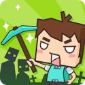 Mine Survival 2.1.0 Apk + Mod Free Download for Android