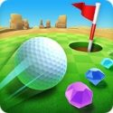 Mini Golf King Multiplayer Game 3.06 Apk + Mod Free Download for Android
