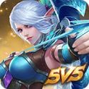 Mobile Legends Bang Bang ‏ 1.3.14.3221Apk + Mod Free Download for Android