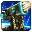 Module TD. Sci-Fi Tower Defense 1.70 Apk + Mod Free Download for Android