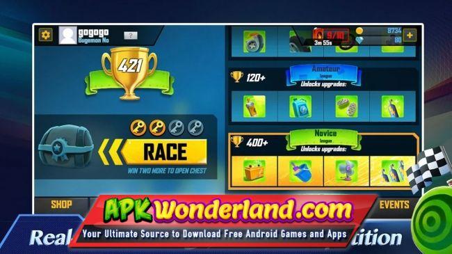 MotoCraft 3 0 6 Apk + Mod Free Download for Android - APK Wonderland