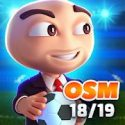 Online Soccer Manager (OSM) 3.4.09.5 Apk Free Download for Android