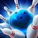 PBA Bowling Challenge 3.4.8 Apk + Mod Free Download for Android