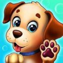 Pet Savers 1.6.8 Apk + Mod Free Download for Android