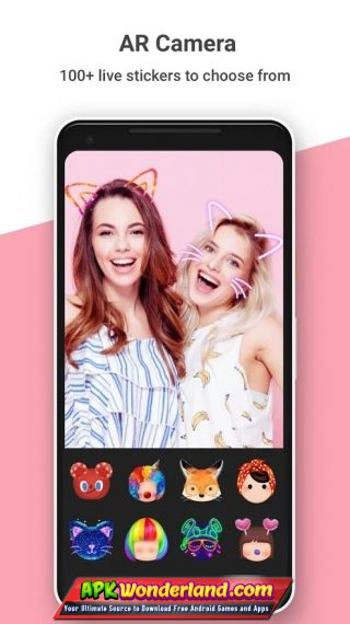 photo grid collage maker 6 79 apk free download for android apk