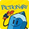 Pictionary Premium 1.41.0 Apk Free Download for Android