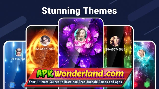 Power Light 1 6 22 Apk Free Download For Android Apk Wonderland