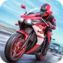 Racing Fever Moto 1.4.10 Apk + Mod Free Download for Android