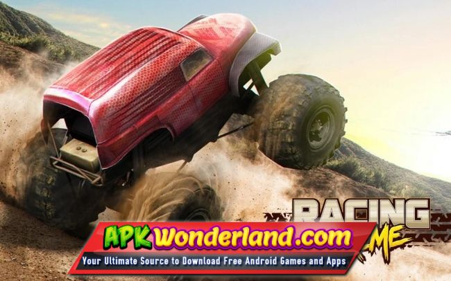 Racing Xtreme Best Driver 3D 1 11 Apk + Mod Free Download for