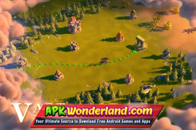 Rise of Civilizations 1 0 7 15 Full Apk + Data Free Download