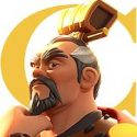 Rise of Civilizations 1.0.9.6 Full Apk + Data Free Download for Android