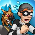Robbery Bob 1.18.8 Apk + Mod Free Download for Android