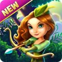 Robin Hood Legends 2.0.2 Apk + Mod Free Download for Android