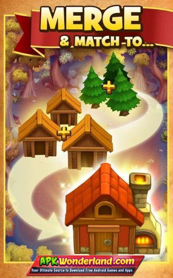 download home escape apk
