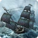 Ships of Battle Age of Pirates 2.3.0 Apk + Mod Free Download for Android