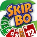 Skip-Bo 3.5.3 Apk Free Download for Android