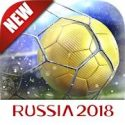 Soccer Star 2018 Top Leagues 1.5.1 Apk + Mod Free Download for Android