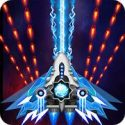 Space Shooter Galaxy Shooting 1.264 Apk + Mod Free Download for Android