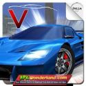 Speed Racing Ultimate 5.6 Apk Free Download for Android
