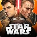Star Wars™ Force Arena 3.2.4 Apk Free Download for Android