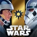 Star Wars Commander 7.0.0.10792 Apk + Mod Free Download for Android