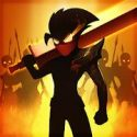 Stickman Legends 2.3.29 Apk + Mod Free Download for Android