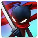 Stickman Revenge 3 1.2.6 Apk + Mod Free Download for Android
